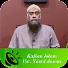 Yazid Jawas Ceramah MP3 APK
