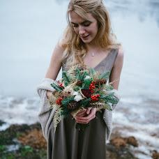 Wedding photographer Nikolay Mayorov (Onickl). Photo of 30.12.2015