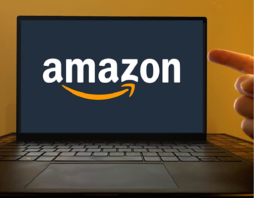 Amazon Prime Day Deals For 2021