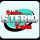 Rádio Sterio Vale Download for PC Windows 10/8/7