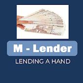 Tải Loans miễn phí