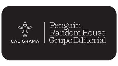 Simón Levy Era Microglobal Caligrama Penguin Random House