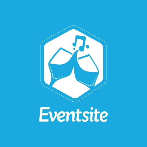 Eventsite -.. file APK for Gaming PC/PS3/PS4 Smart TV