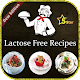 Lactose Free Recipes /lactose free cake recipes Download on Windows