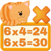 Multiplication School