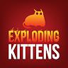 com.explodingkittens.projectbombsquad