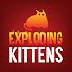 Exploding Kittens® - Official for PC