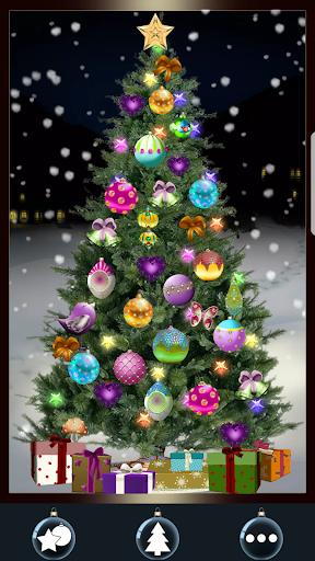 My Xmas Tree apktram screenshots 16