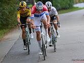 Wie maakt de grootste kans om de Ronde van Vlaanderen te winnen?