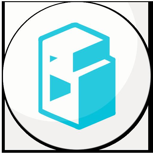 BitSpice avatar image