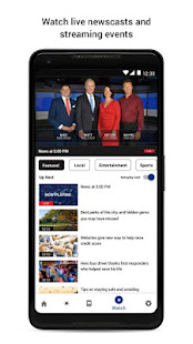 21+ Cnycentral Weather App  Images