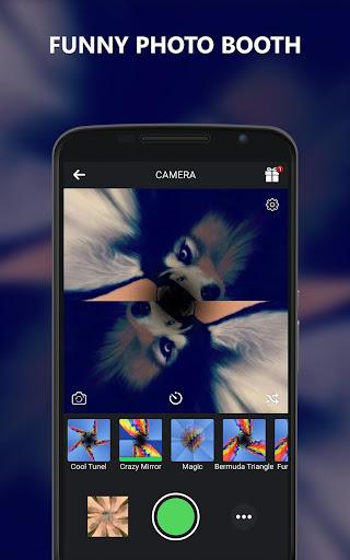 玩免費個人化APP|下載万花筒相机 app不用錢|硬是要APP