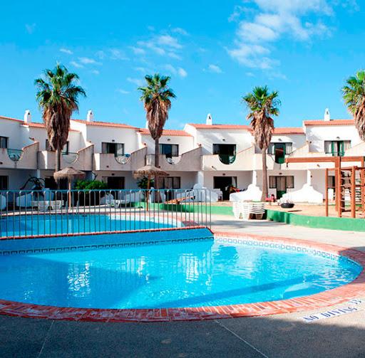 Bienvenidos a Menorca