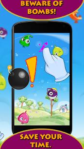 Balloon Popping Game for Kids – Offline Games 3