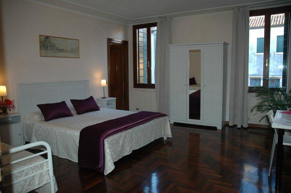 Guesthouse Ca' dell'Angelo