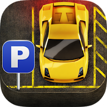 Parkir Car Download on Windows