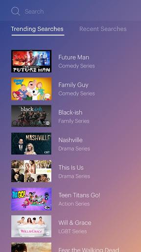 Hulu: Stream TV, Movies & more screenshot 4