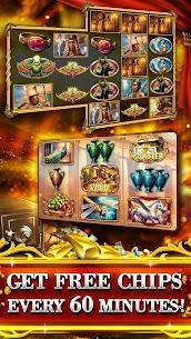 Mega Win Slots 5