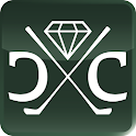 Diamond Country Club icon