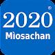 Mìosachan Gàidhlig na h-Alba 2020 APK