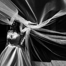 Свадебный фотограф Анастасия Леснова (Lesnovaphoto). Фотография от 12.07.2017
