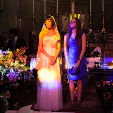 Wedding photographer Manuela Montella (mmenterprise). Photo of 22.02.2015