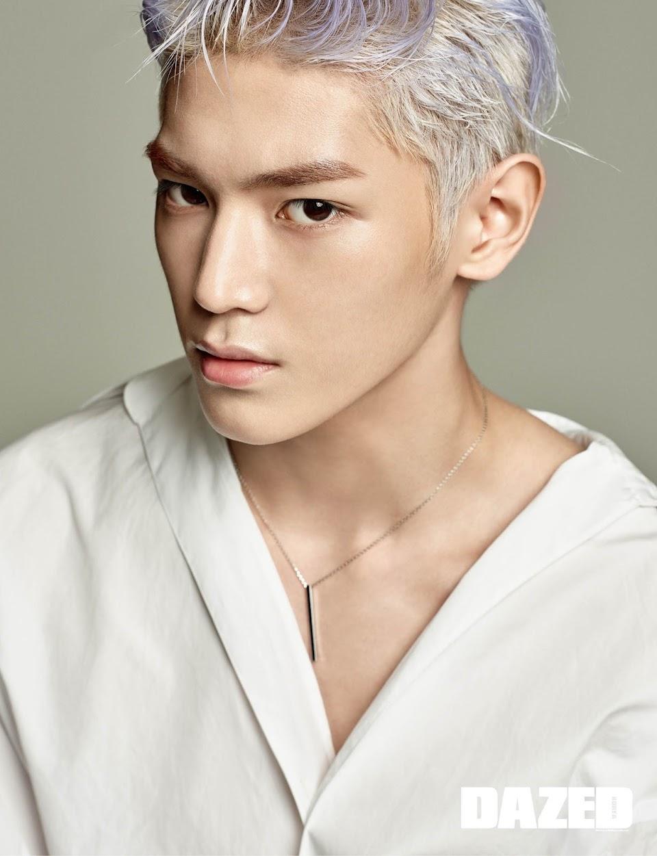 taeyong 8