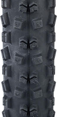 Continental Mountain King Tire - 29 x 2.3, Folding, ShieldWall alternate image 1