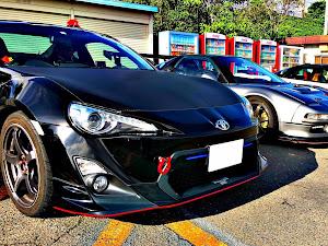 NSX  平成3年式のカスタム事例画像 けいちゃん@さんの2020年09月02日16:21の投稿
