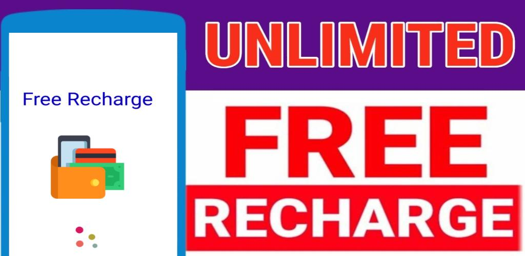 Monthly Free 399 Recharge For All Sim 1 0 Apk Download - com