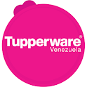 Tupperware Venezuela icon
