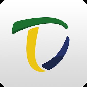 Página 7 - App Cartao Carrefour Mastercard para Android no Baixe Fácil! 08172c1a26d27