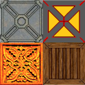Stacker Tower - Boxes of Balance icon