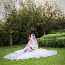 Wedding photographer Aykut ÇEVİK (aykutcevik). Photo of 30.06.2015