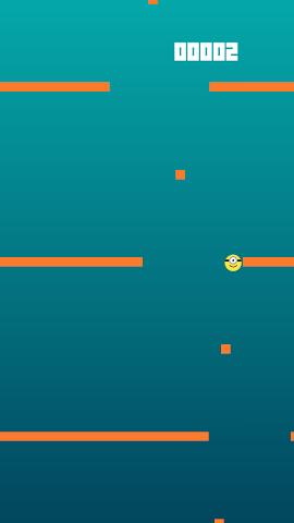 android Minions Jumping Rush Screenshot 1