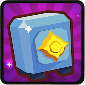 Simulator für Brawl Stars icon