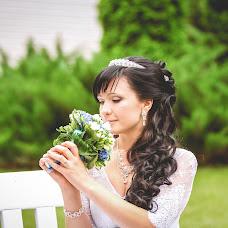 Wedding photographer Valera Bryanskiy (Walera). Photo of 31.01.2015