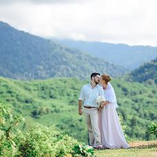 Wedding photographer Mindiya Dumbadze (MDumbadze). Photo of 03.08.2017