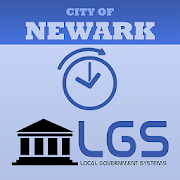 Time Management - City of Newark