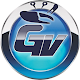 TV Guaiamum Download on Windows