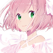ららマジ - Androidアプリ