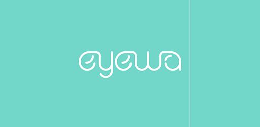 Приложения в Google Play – eyewa: Contact Lenses, Sunglasses ...