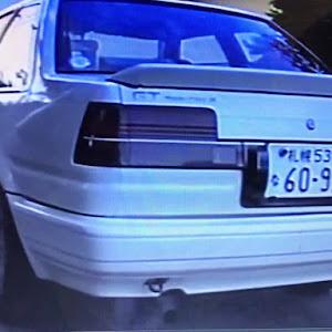 RX-7 FC3C GT-Xのカスタム事例画像 Sakataka1984さんの2018年12月08日18:26の投稿