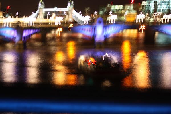 River Thames di elisa.turci