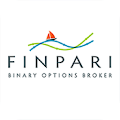 Finpari Binary Options Trading
