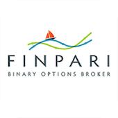 Finpari Binary Options Trading