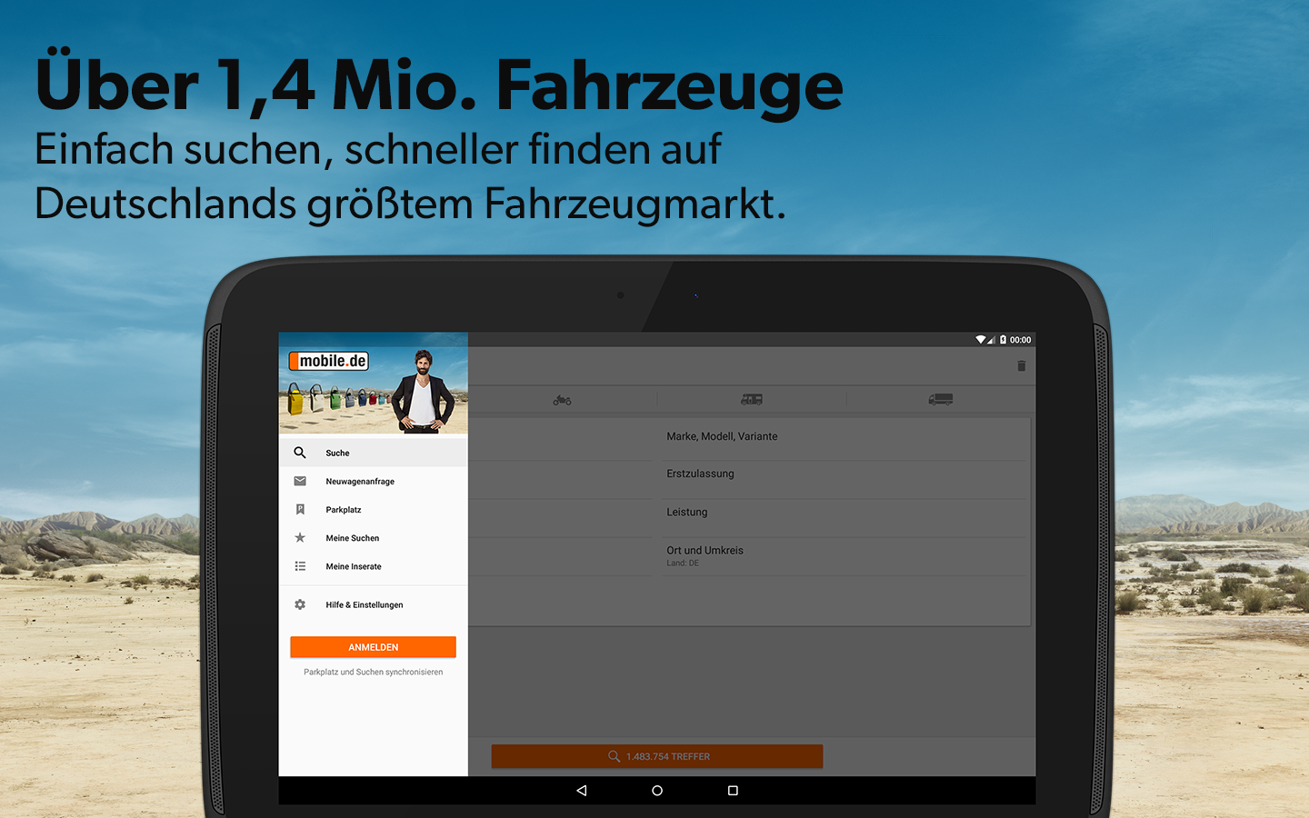 mobile auto b rse android apps auf google play