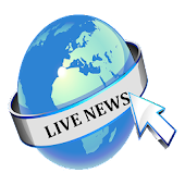 Live News Headlines