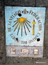 Photo: Comillas, Cantabria
