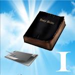 Desenhos Religiosos 1 Icon
